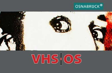 "Kurse in der <span class=""caps"">VHS</span> Osnabrück"