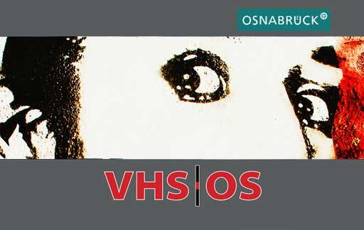 Kurse in der VHS Osnabrück
